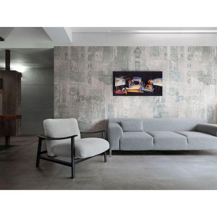DALÌ - Opera 2 100x50 cm #artprints #interior #design #art #print #iloveart #followart #artist #fineart #artwit  Scopri Descrizione e Prezzo http://www.artopweb.com/autori/salvador-dali/EC21979