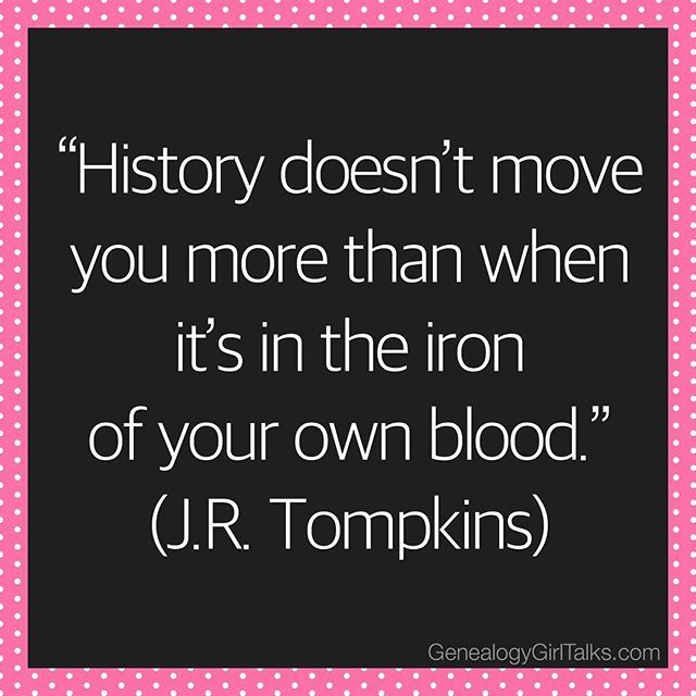 Historic Stock Quotes Inspiration 65 Best Family History Quotes Images On Pinterest  Family Tree . Inspiration