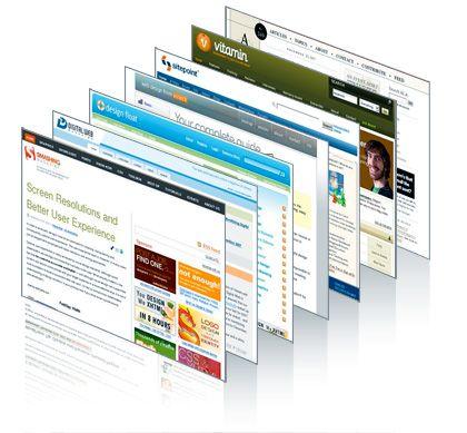 Elaboracion de pagina web en perú Hosting Dominio a precios muy económicos..  www.paginawebysistemas.com