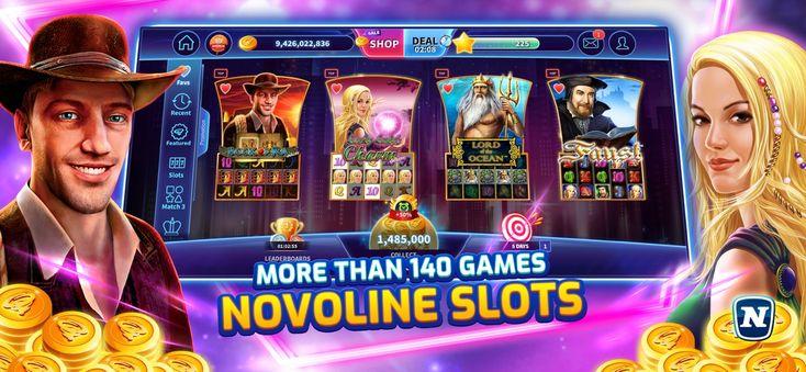 Www Gametwist De Casino