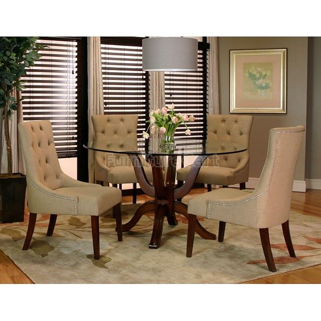 11 best DINING ROOM SETS images on Pinterest