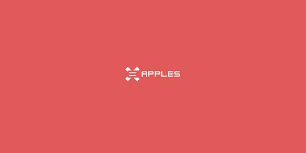 Exapples logo