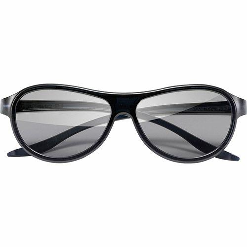 Óculos LG AG-F310 Cinema 3D - Submarino.com