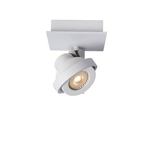 Materiaal: aluminium Lichtbron: Samsung LED, 5 watt (incl.) Lamp is dimbaar