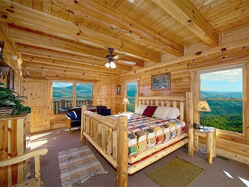 Cabin Quick Find - Gatlinburg Cabin Rentals, Smoky Mountain Cabins, Tennessee Cabins.