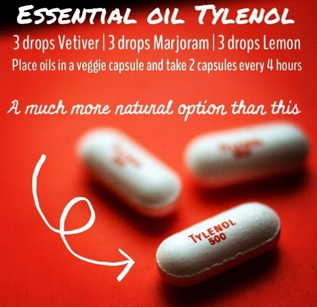 """Gave up Tylenol last year for my liver, ready for more natural options? <a href=""""https://essentiallykimberly.wordpress.com"""" rel=""""nofollow"""" target=""""_blank"""">essentiallykimber...</a> Uploaded by user"""