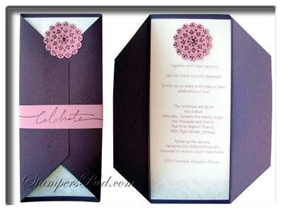 1000+ images about Wedding invitations on Pinterest Invitations - free engagement invitations
