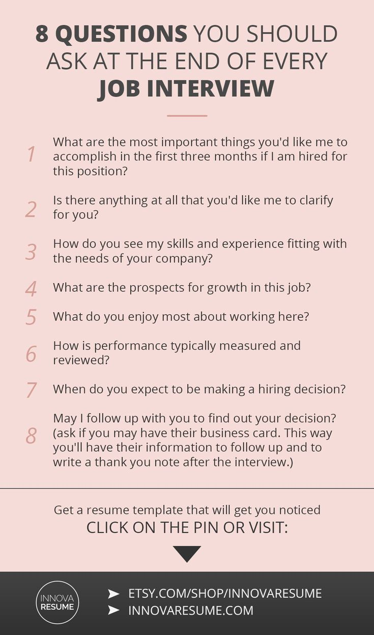 Premium Resume Templates For Microsoft Word Innova Resume Modern Resume Templates Job Interview Preparation Job Advice Job Resume