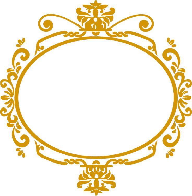 Resultado De Imagen Para Escalopes Baby Shower Png Arabesco Moldura Arabesco Dourado Png Monograma Casamento