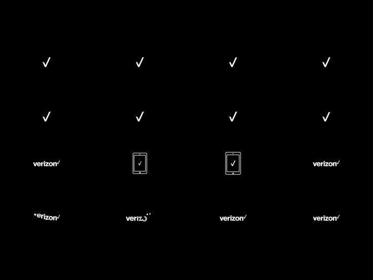 vz mnemonics – MaterialUp