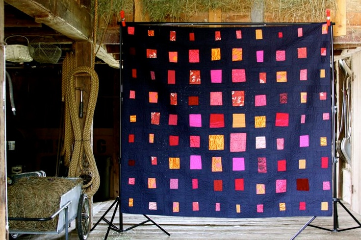 Recycled and Repurposed Textile Quilt or Wall Hanging made by Alix Joyal of Mamaka Mills with vintage Satins Wool Cotton and Velvets. $600.00, via Etsy.Quilt Inspiration, Repurposing Textiles, Fab Quilt, Quilt Crafty, Art Quilt, Backgrounds Quilt, Beautiful Quilt, Textiles Quilt, Modern Quilt