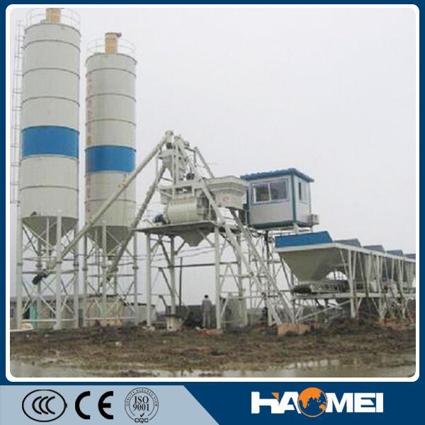 Mitsubishi Cement Plant : Best concrete batching plant images on pinterest