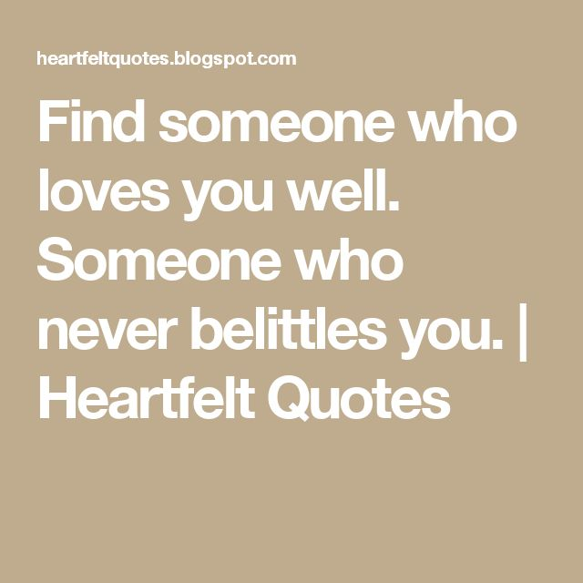 Love Finds You Quote: 1000+ Ideas About Find Someone Who On Pinterest