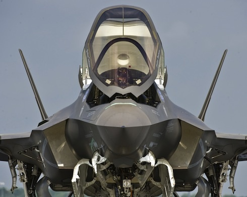 F35 program on Pinterest Planes, Jet fighter planes and Aircraft - lockheed martin security officer sample resume