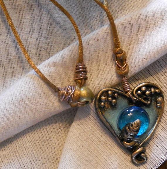 Mystical by Grandmaspleasures on Etsy, $12.00