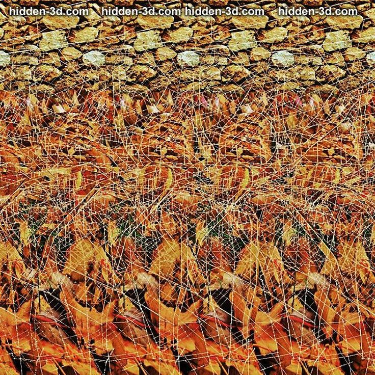 "0 Likes, 1 Comments - 3D Stereograms (@3dstereogram) on Instagram: ""A-Phobia. #stereogram #autostereogram #hidden3d"""