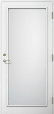 Ytterdörr - Milano 1040 - Dooria svart  sc 1 st  Pinterest & 24 best rumsavdelare images on Pinterest   Sliding doors ...