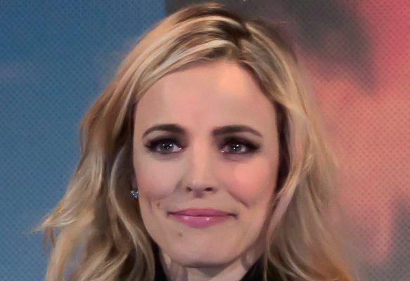 Taylor Kitsch Thinks Rachel McAdams is a 'Great Gal;' Denies Relationship Rumors - http://www.movienewsguide.com/taylor-kitsch-thinks-rachel-mcadams-great-gal-denies-relationship-rumors/80327