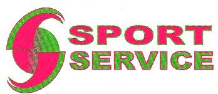 Sport Service s.r.l. Abbigliamento Calzarure Sci Sport Via Emilia per Forlì 1331 Forlimpopoli Tel.  0543 7445435  Email:  info@sportserviceitalia.it