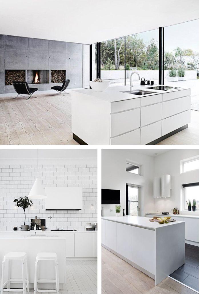 En iyi 17 fikir, Küchenzeile Gebraucht Pinterestu0027te Wand in der - gebraucht küchen köln