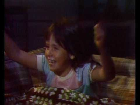Punky Brewster You Tube Videos