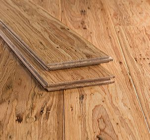 Bamboo Flooring Cost | Bamboo Floor Samples | Ambient Bamboo Floors