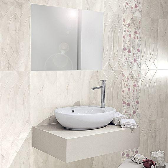 سيراميك مطابخ كليوباترا ارضيات وحوائط اشكال والوان متنوعة قصر الديكور Kitchen Wall Tiles Design Kitchen Wall Tiles Kitchen Tiles Design