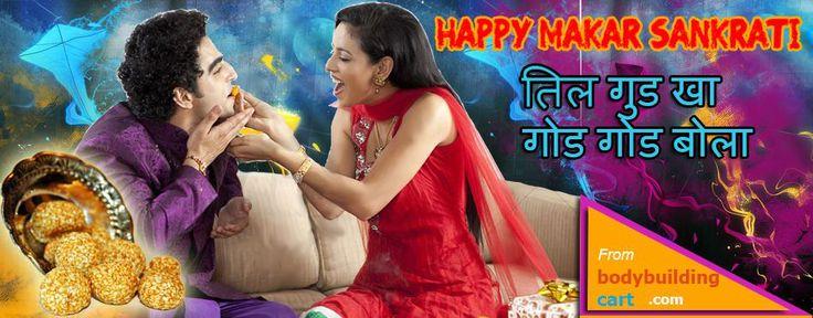 Happy Makar Sankrati to all dear friends!!!! Read More: http://www.home-check.net.in/