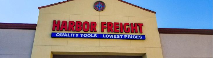 https://www.drivingline.com/articles/27-do-s-and-don-ts-of-harbor-freight-tools/