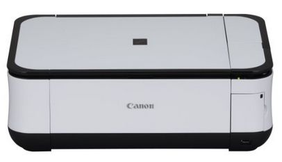 Canon MP480 All-in-One Photo Printer Driver Download - http://www.howtosetupprinter.com/2016/02/canon-mp480-all-in-one-photo-printer-driver-download.html