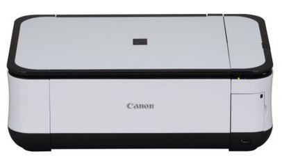 Canon MP480 All-in-One Photo Printer Driver Download - http://www.howtosetupprinter.com/2016/02/canon-mp480-all-in-one-photo-printer-driver-download.html
