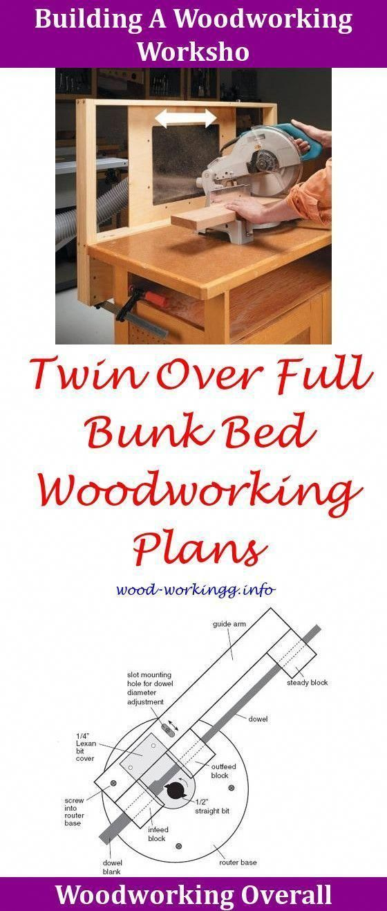 Hashtaglistessential Woodworking Power Tools Woodworking Blanks