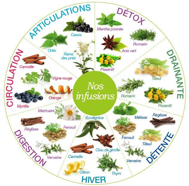 En temps normal, notre corps a tendance à conserver les toxines produites par des organismes vivants comme des bactéries, etc. Ces toxines ont aussi la capacité de nous causer des maladies plus ou moins graves. Il existe deux sortes de toxines : les toxines exogènes qui entrent dans notre corps par la respiration, si l'air est pollué …