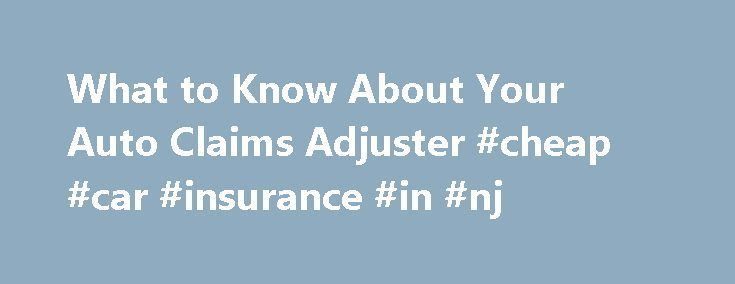 18 best 877 claim help orlando public adjuster images on pinterest what to know about your auto claims adjuster cheap car insurance in fandeluxe Gallery