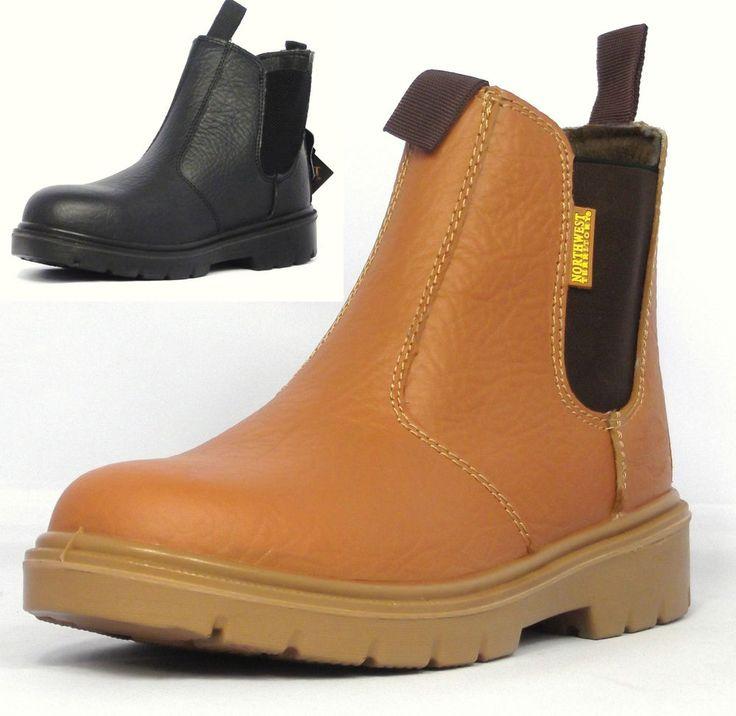 Estrada Shoes Australia
