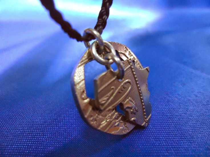 africa map jewellery uk