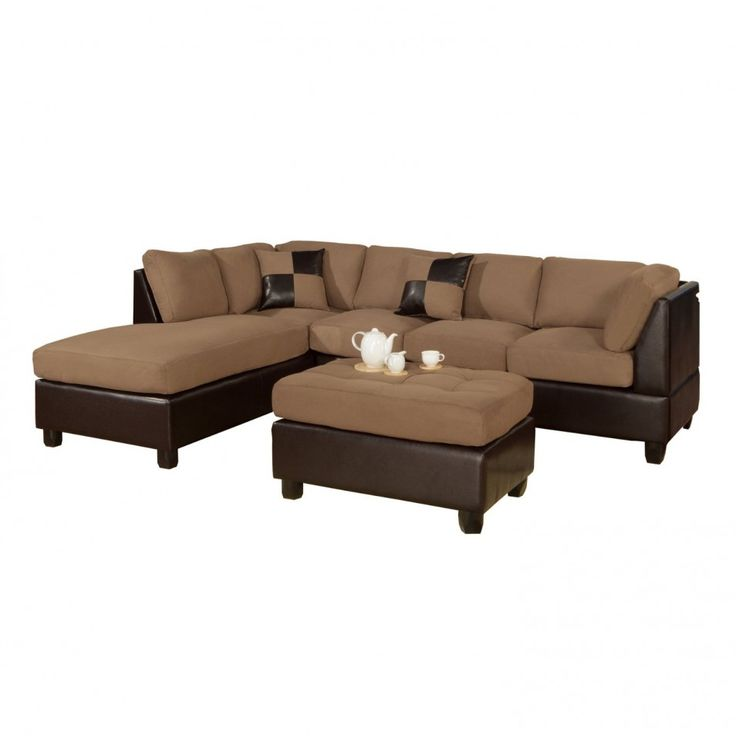 Contemporary Leather Modern Living Room Sofas Ideas Table Sets With Simple And Wonderful Furniture Arrangement Program