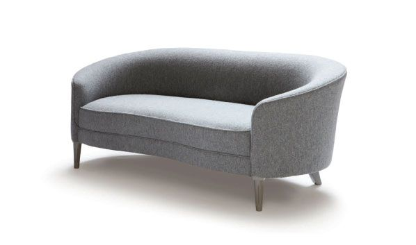 Michael Reeves Associates Limited Furniture Collection