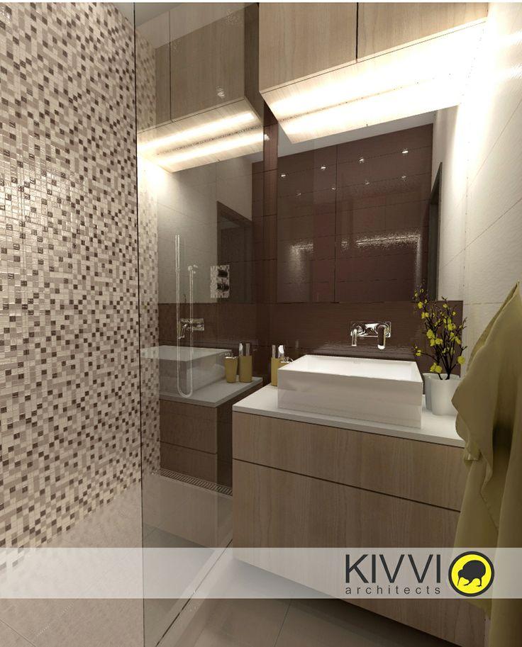 51 best our interior design images on pinterest for Interior dizajn