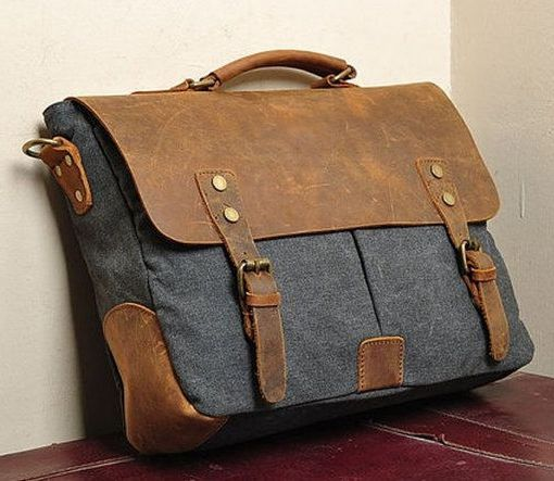 51 best Man bags images on Pinterest   Man bags, Backpacks and Bags