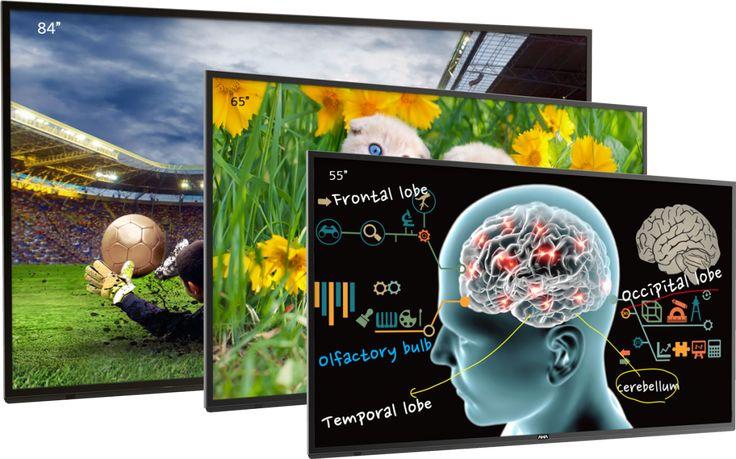 Naprawa LCD katowice. Pogwarancyjny serwis laptopów wszystkich marek milolow tychy katowice laziska orzesze