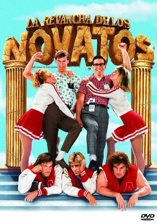 PUTLOCKER!]Revenge of the Nerds (1984) Full Movie Online Free | Download  Free Movie | Stream Revenge of the Nerds Full Movie Streaming Free Download | Revenge of the Nerds Full Online Movie HD | Watch Free Full Movies Online HD  | Revenge of the Nerds Full HD Movie Free Online  | #RevengeoftheNerds #FullMovie #movie #film Revenge of the Nerds  Full Movie Streaming Free Download - Revenge of the Nerds Full Movie