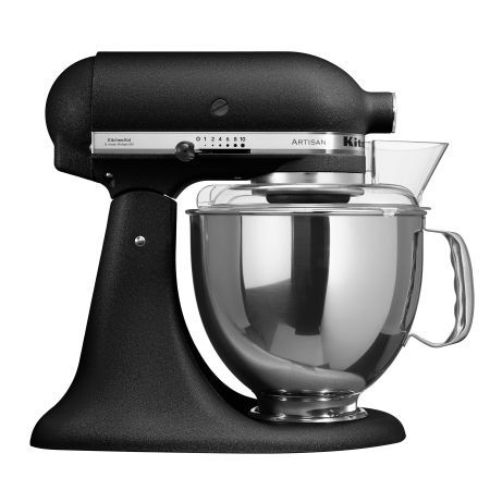 KitchenAid Artisan Stand Mixer - Yuppiechef - Oh Mother MAY I???