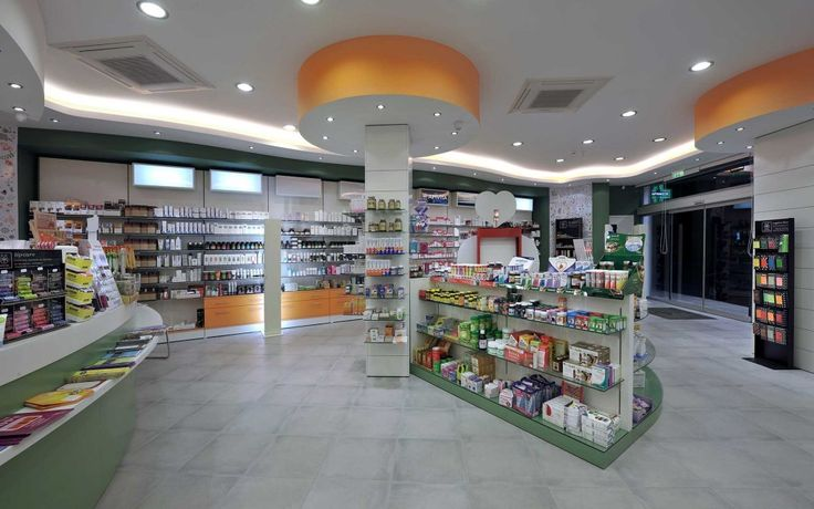 KDI-Antoniou-Pharmacy3