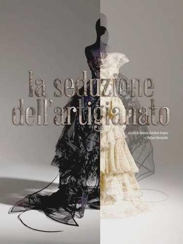 """""""La seduzione dell'artigianato. Ovvero: il bello e ben fatto"""" in mostra a Roma"""
