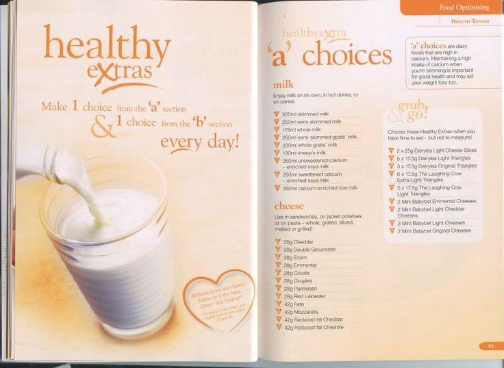 Slimming world food optimising book                                                                                                                                                                                 More                                                                                                                                                                                 More