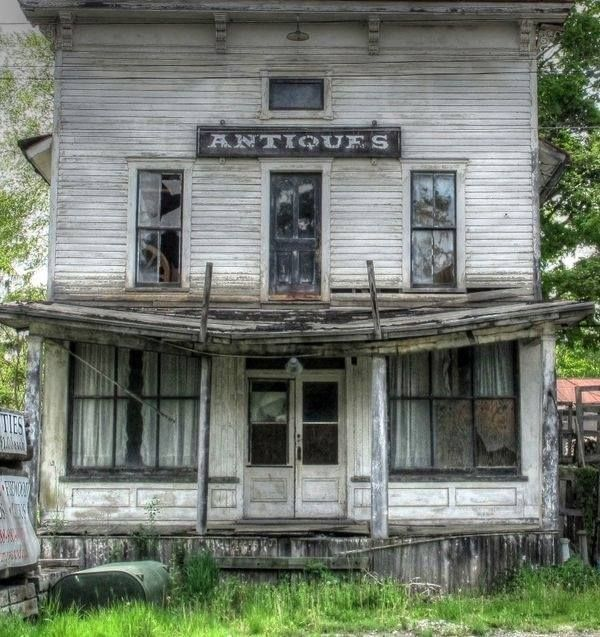Abandoned Places For Sale In Pa: 4739 Best Abandoned Images On Pinterest