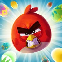 Angry Birds 2 2.13.0 MOD APK  Data  casual games