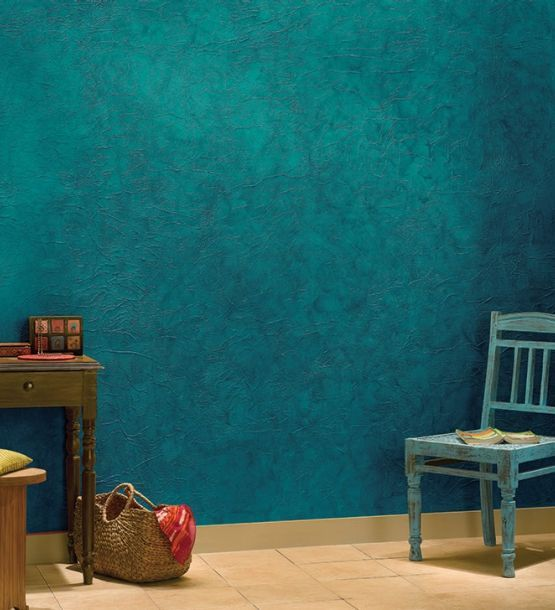 Wall Colour Inspiration: Room Painting Ideas For Your Home