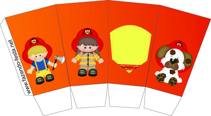 http://fazendo-festa.net/kit-festa-infantil-gratuitos/kit-festa-infantil-bombeiros/